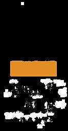 UWG-Logo.png
