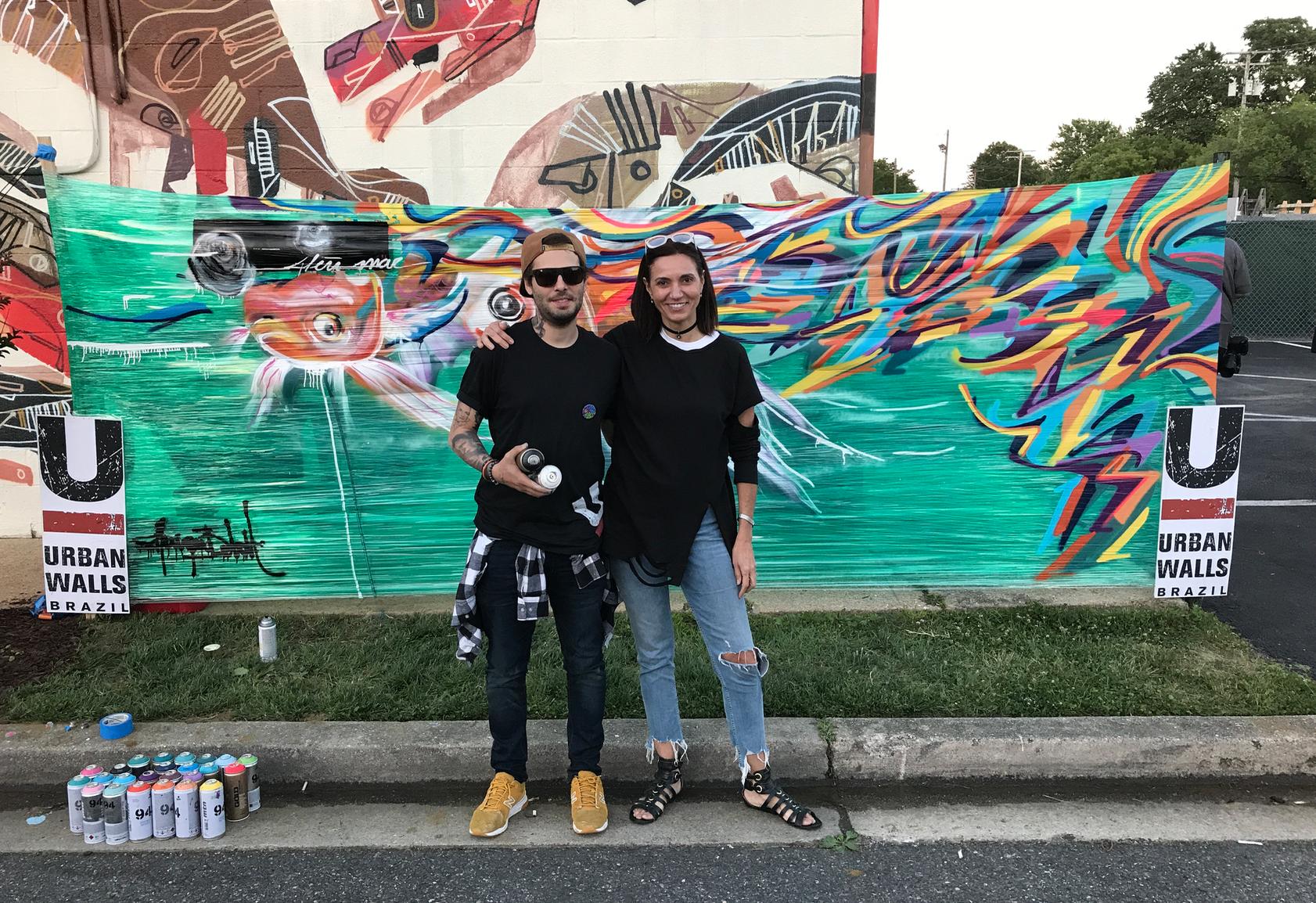 Annapolis Art Week