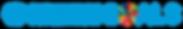 SDG logo with UN Emblem_Horizontal Web_t