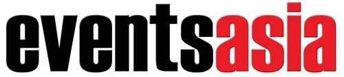 EA-new-logo-2013_1_web.jpg