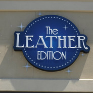 The Leather Edition - close out 003.JPG