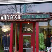 Wild Root ENTRY B.JPG