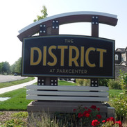 The District lease office sign 009.JPG