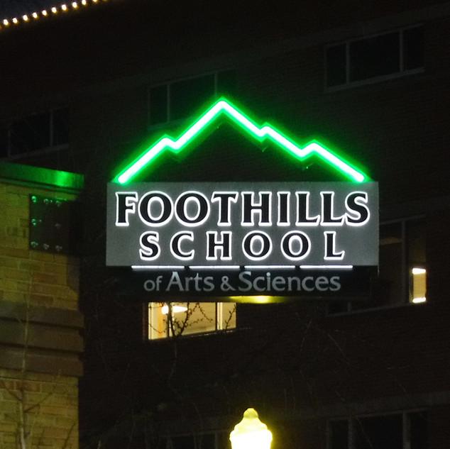 Foothills School  (7).JPG