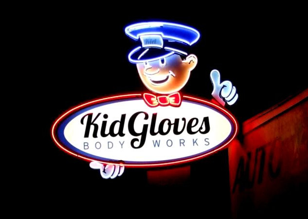 KID GLOVES NIGHT.jpg