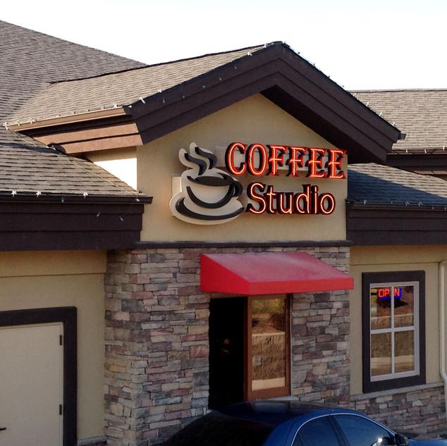 COFFEE STUDIO.jpg