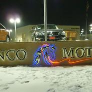 BRONCO MOTORS.jpg