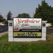 NorthView Bible Church 002.JPG