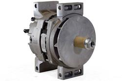 Alternators-Delco-Remy-22SI-11239585.jpg