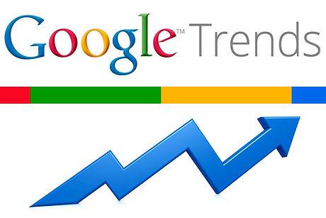 googletrends.jpeg