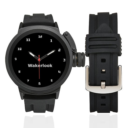 Men's Wakerlook Sport Watch