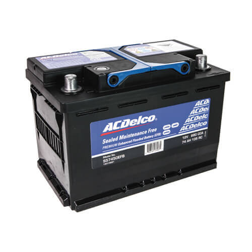 acdelcobattery02.jpg