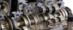 slideshow-slide1-transmission.jpg