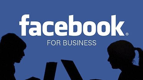 facebookforbusiness.jpg