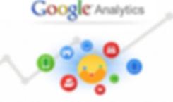 google-analytics-paneles-personalizados.
