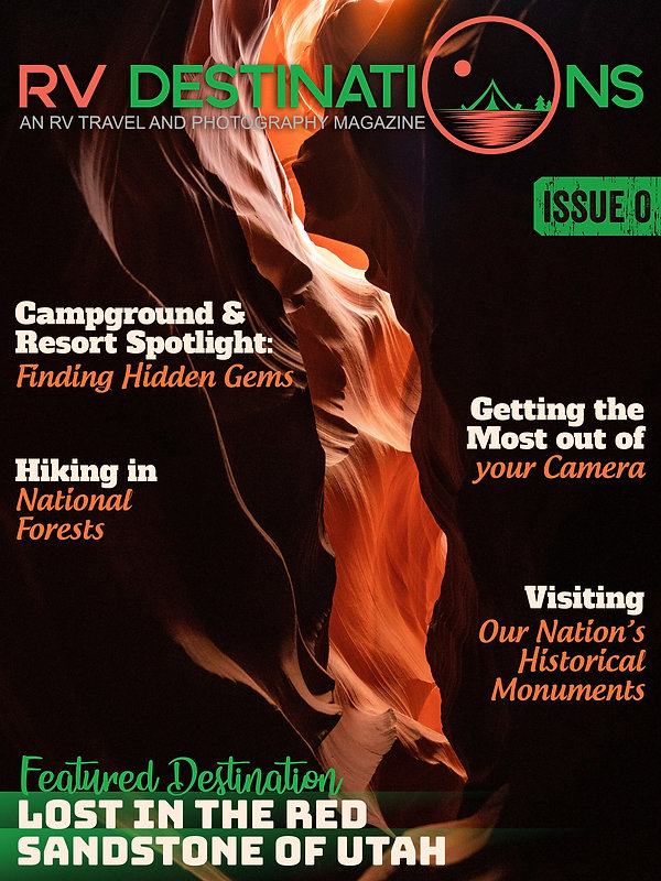 cover issue 0.jpg