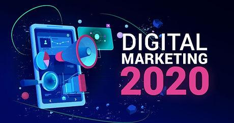 digital-marketing-trends-2020-1030x541.j