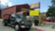 California Auto repair  tow truck 3 .jpg