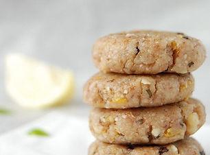 basillemoncookies.jpg