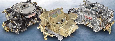 carburetors.jpg