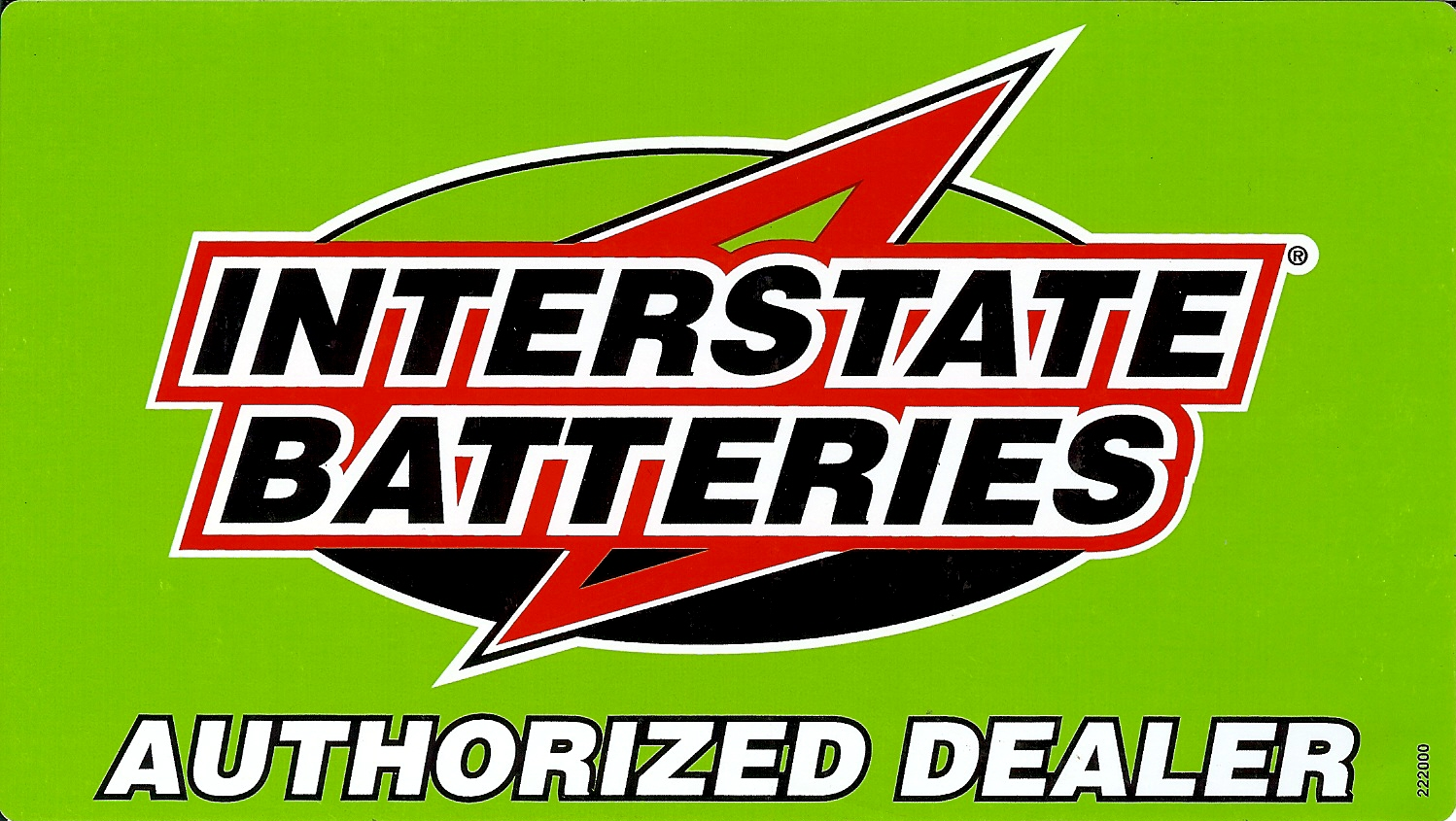 interstatedealerlogo.jpg