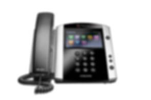 Polycom-VVX-600.117132611_large.jpg