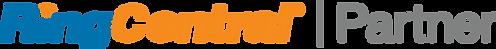 ringcentral-partner-logo_edited.png