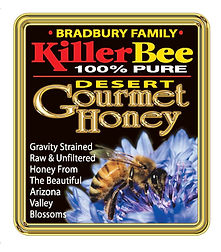 Version1labelUSBRADBURYHONEY.jpg