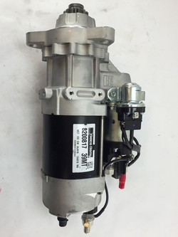 ls3378-delco-remy-8200817-39mt-new-start