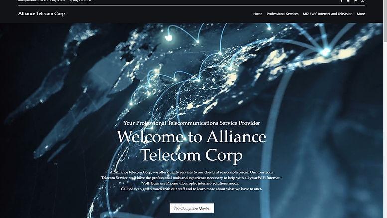 atcwebpage.jpg