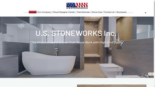 US Stoneworks Inc
