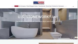 US Stoneworks Inc
