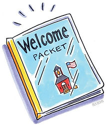 welcomepacket2.jpg