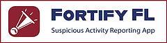thumbnail_FortifyFL_Logo.jpg