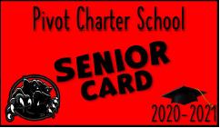 seniorcard.png