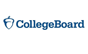collegeboard.png