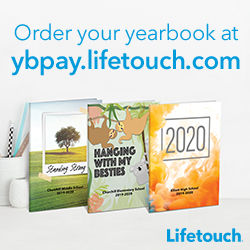 yearbookwebflyer.jpg