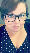 Melissa Bagby Headshot.jpg
