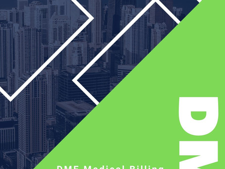 DME Medical Billing Errors May Be Killing Your Cashflow