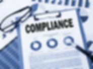 Copy of compliance .jpg