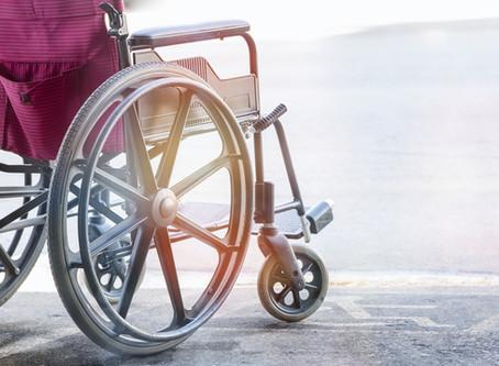 The Top 5 Reasons Why Durable Medical Equipment Companies Fail