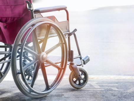 The Top 5 Reasons Why Durable Medical Equipment Companies Fail