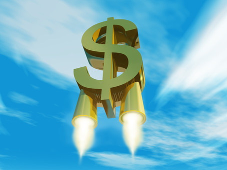 SUPERCHARGE Your Sales Teams with CUSTOMIZED $ucce$$ Plans