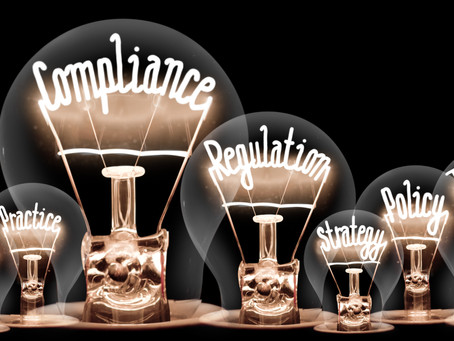 The Costs of Non-Compliance