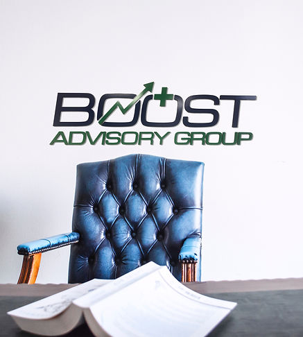 About Boost Advisory Group.jpg
