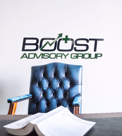 Boost Advisory Group About.jpg