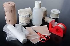 wound care supplies.jpg