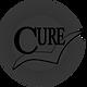cure_d.grey.png