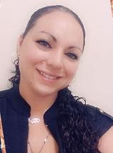 Celina Martinez headshot.jpg