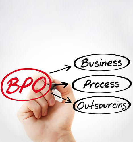 BPO2-EDITED.jpg